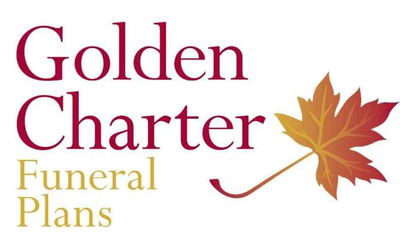 golden_charter_white