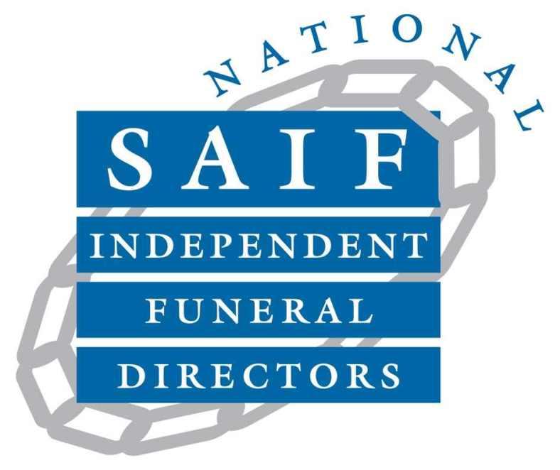 saif_logo_small.jpg