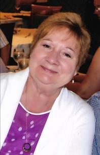 Mrs Francis